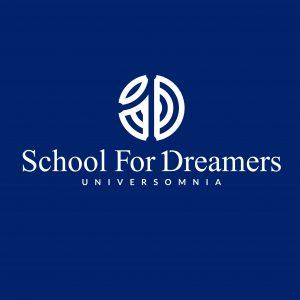 Logo School for Dreamers