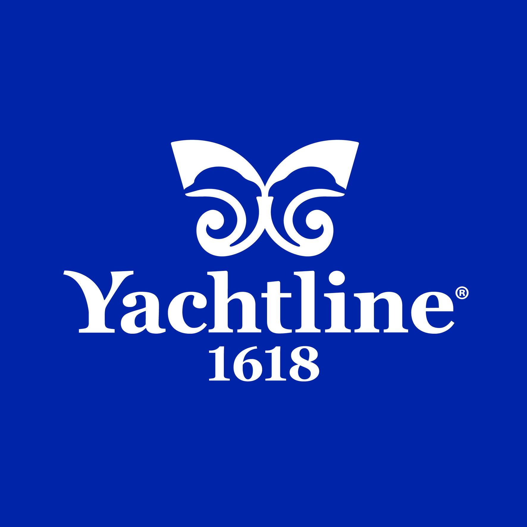 Logo Yachtline1618