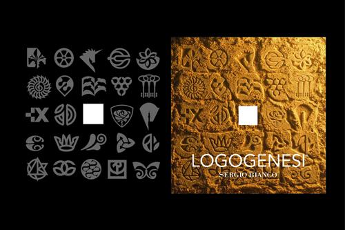 Logogenesi simboli senza tempo