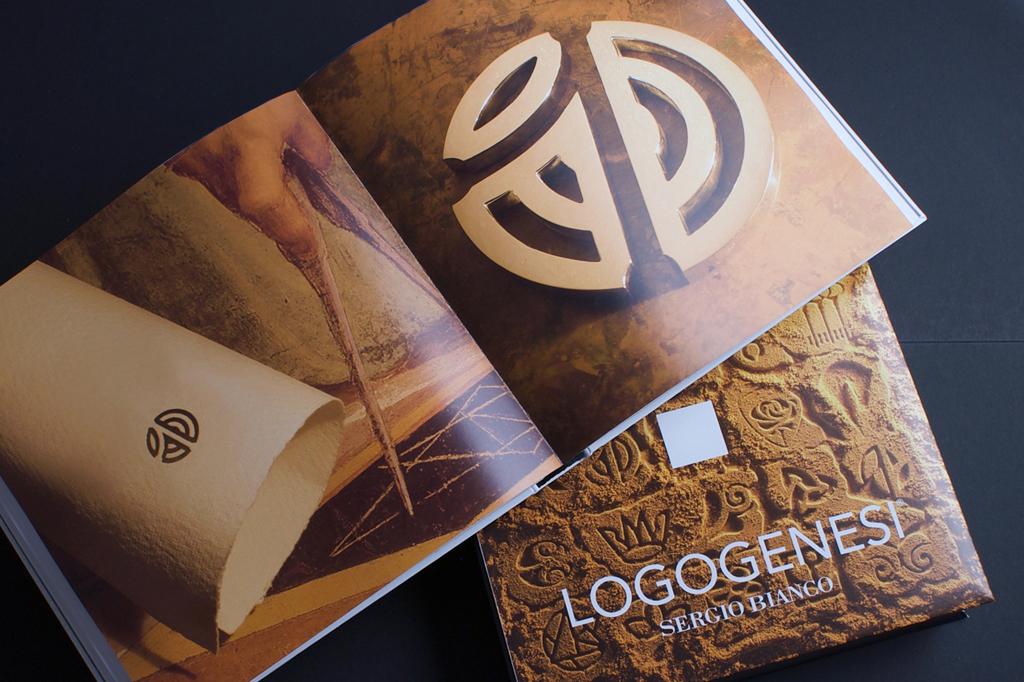 SchoolforDreamers-Logogenesi