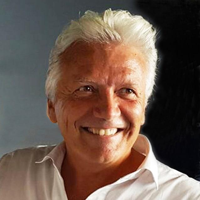 Fabio Zancanella