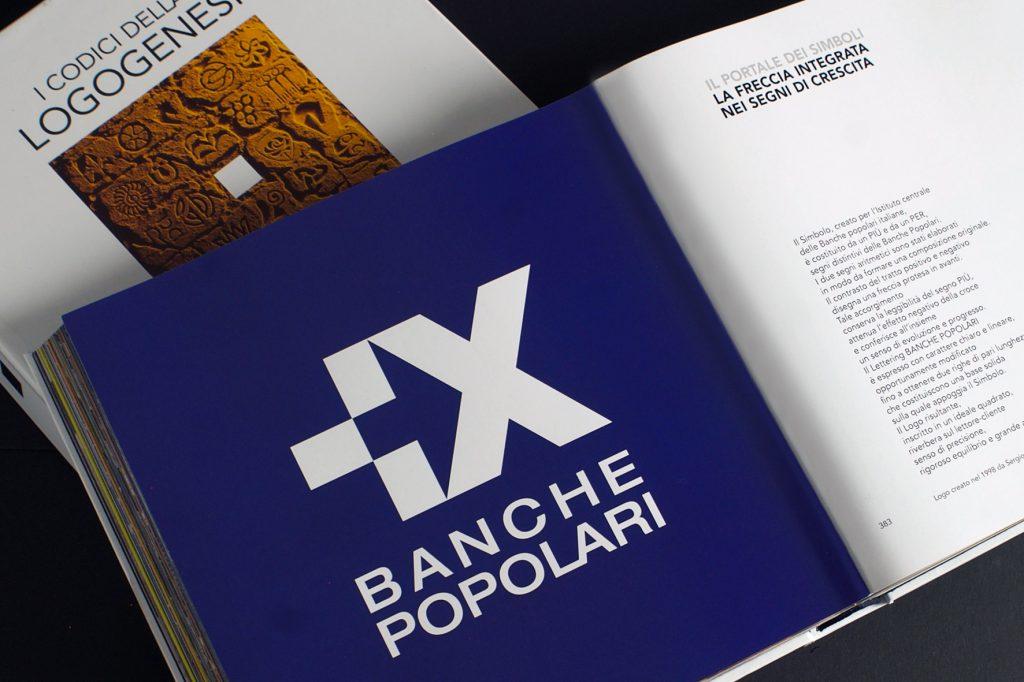 Logogenesi Banche Popolari