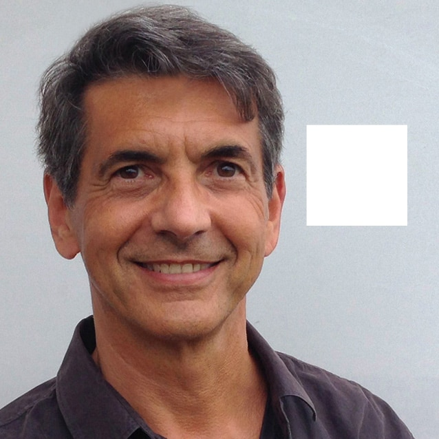 Sergio Bianco