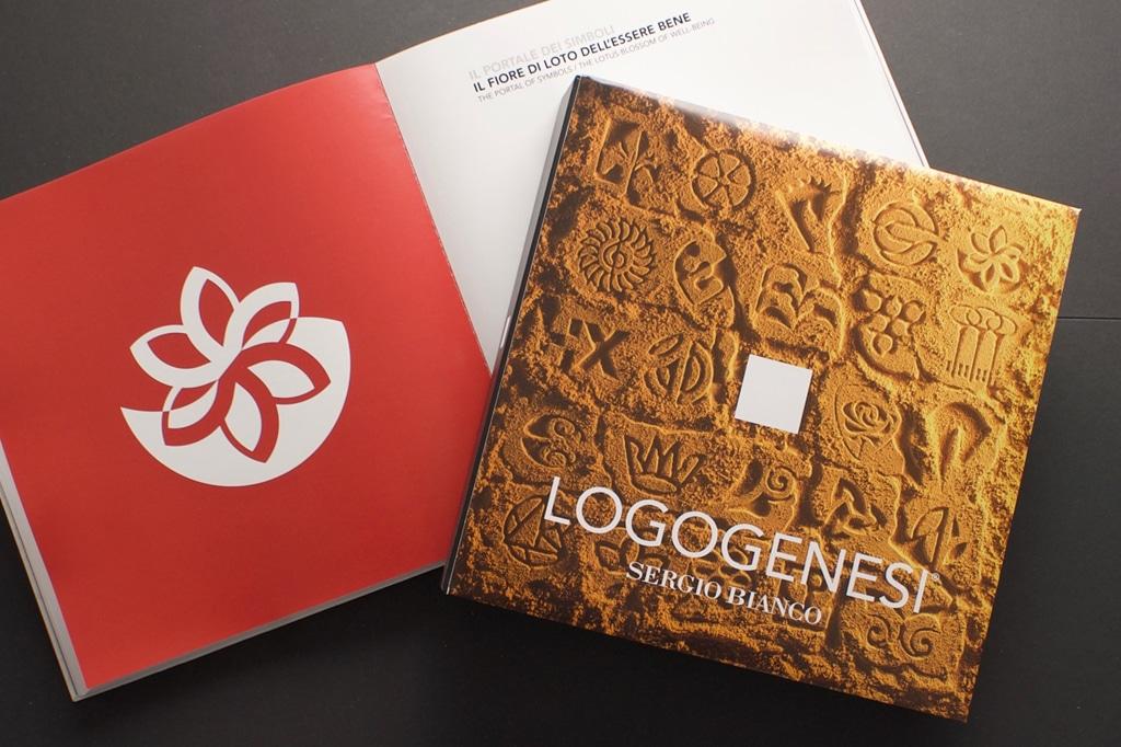 Looggenesi-ESSSEaccademia