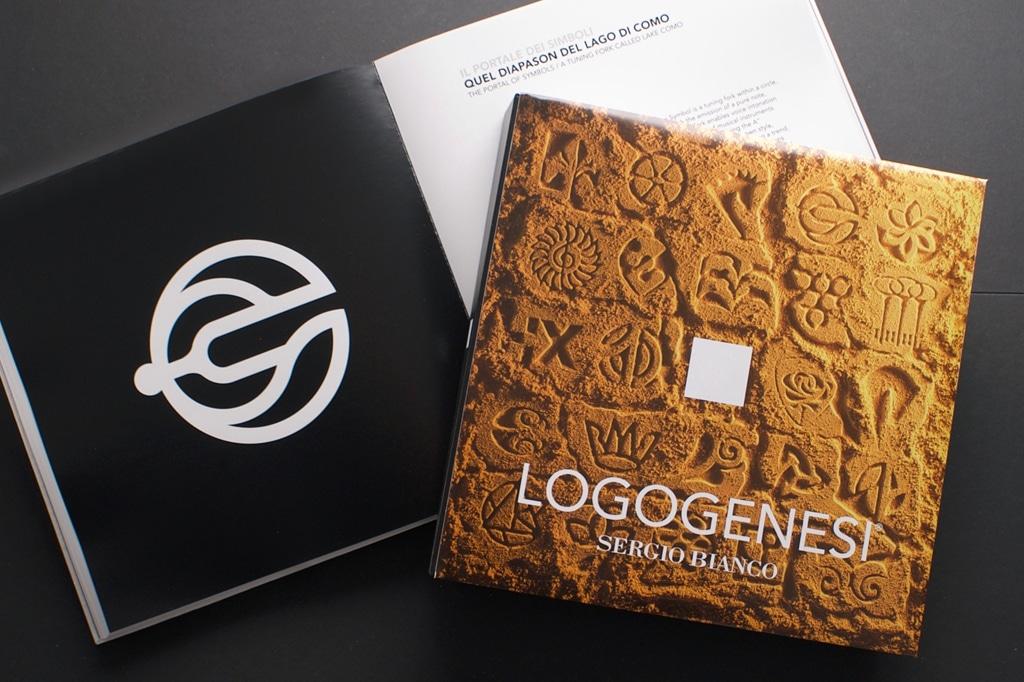 Ella-Logogenesi