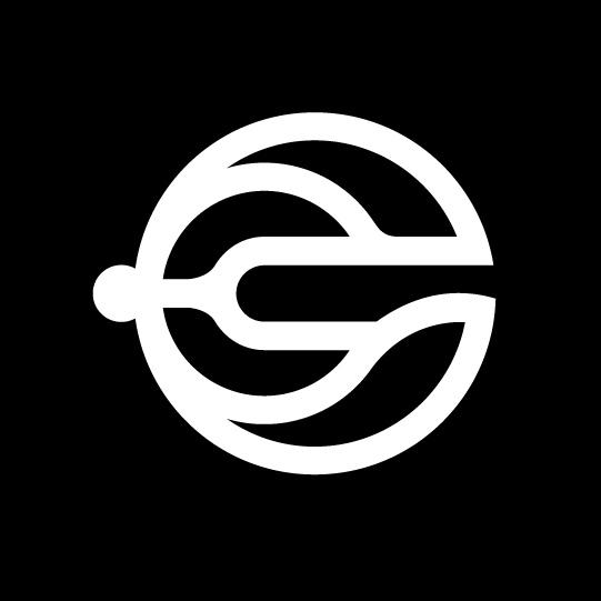 simbolo ELLA Lago di Como