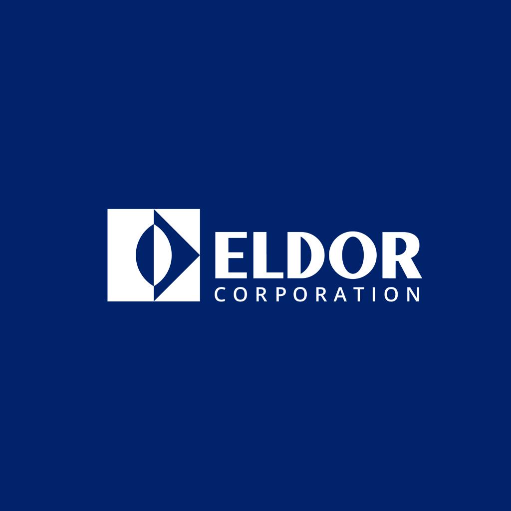 Eldor-Logogenesi