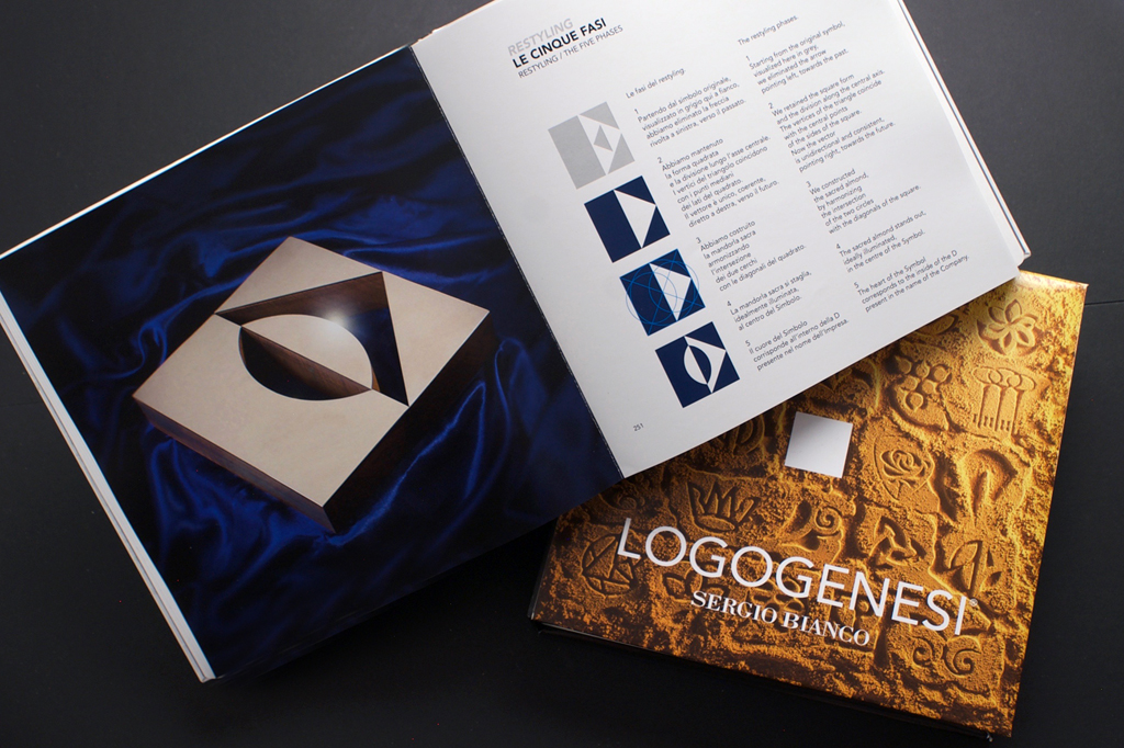 Logogenesi-Restyling-Eldor