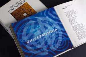 motto universomnia