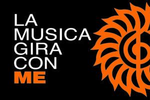 La Musica gira con ME. La creazione del motto d'Impresa