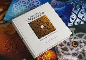 I codici della Logogenesi