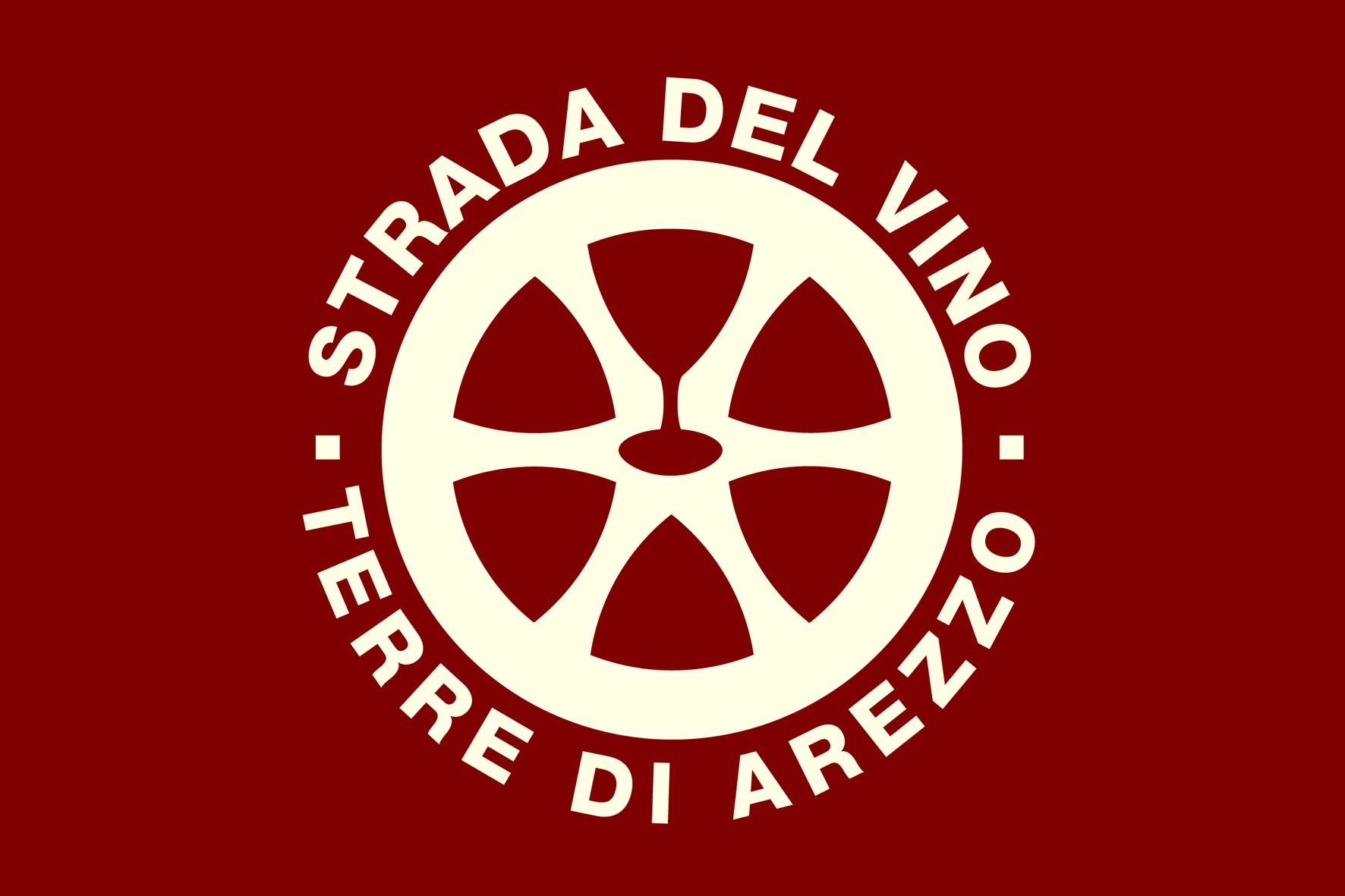 Strade del vino terre di Arezzo