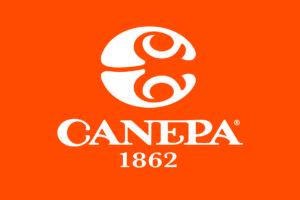 Canepa 1862 Logogenesi