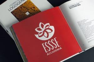 Essse Accademia