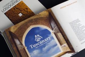 Logogenesi Tuscanary