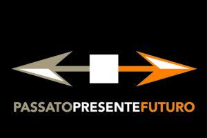 Passaro-futuro-vettori