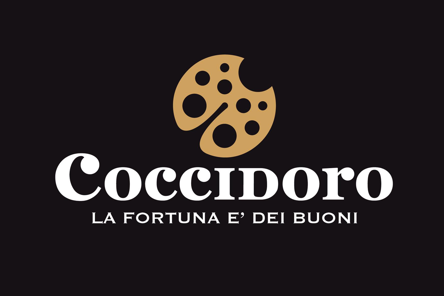 Coccidoro