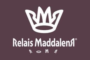 relais-maddalena-roma