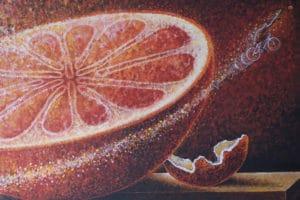 arancia-sergiobianco