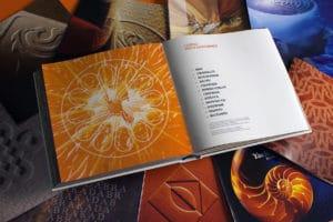 Libro-Logogenesi