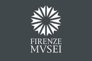 Firenze-Musei
