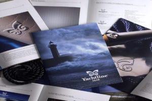 manuale-Yachtline1618