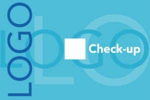 Check-up del Logo: il tuo socio in affari è affidabile?