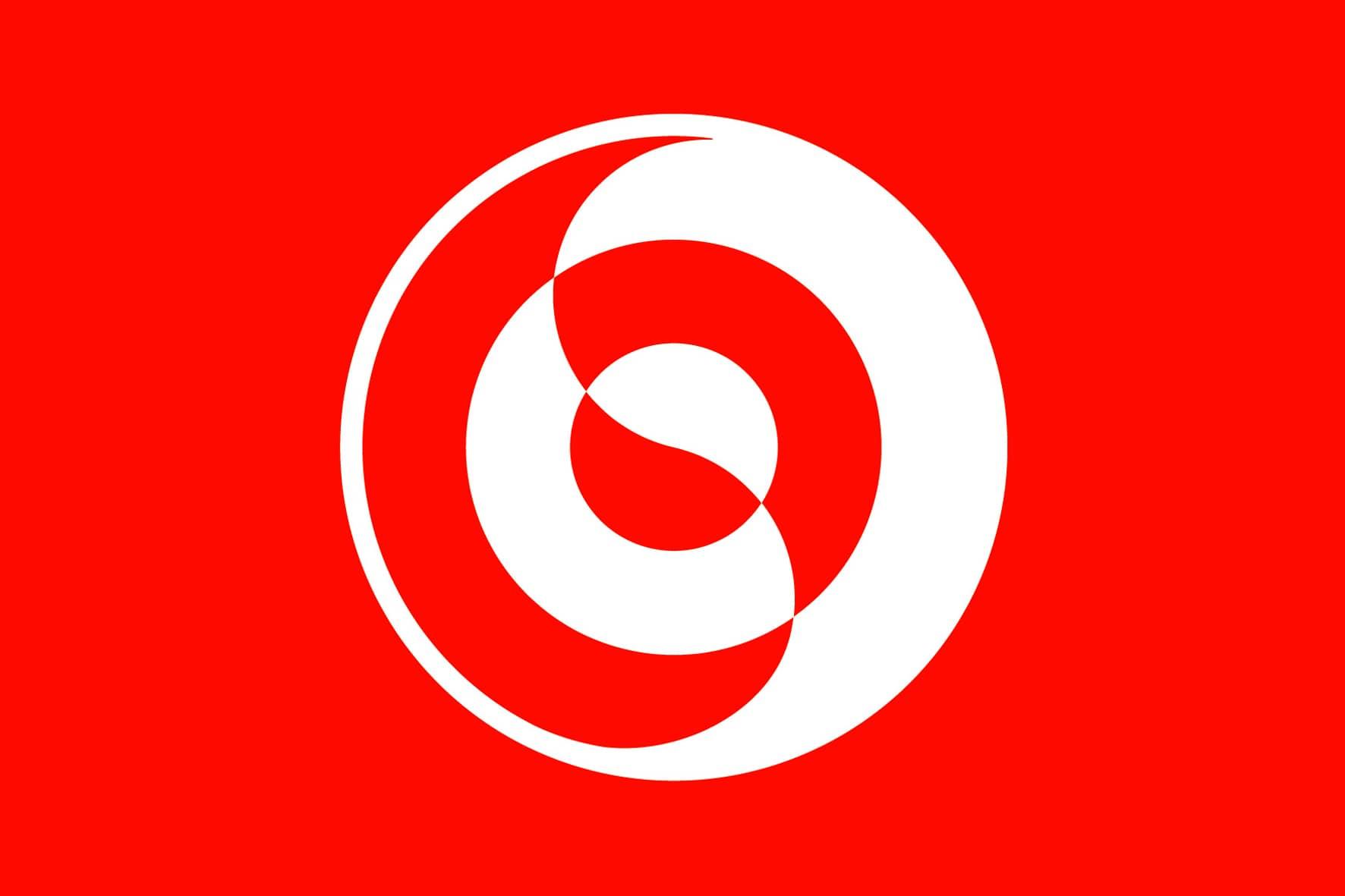 simbolo-Solari