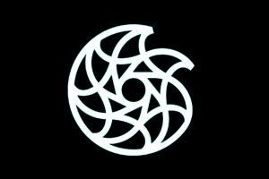idea-falco-logogenesi