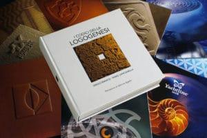 libro-metodo-logogenesi