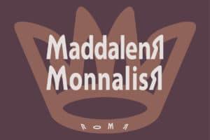 relais-maddalena-monnalisa