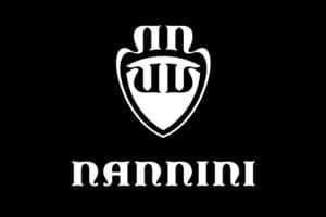 Nannini-Pasticceria-Siena