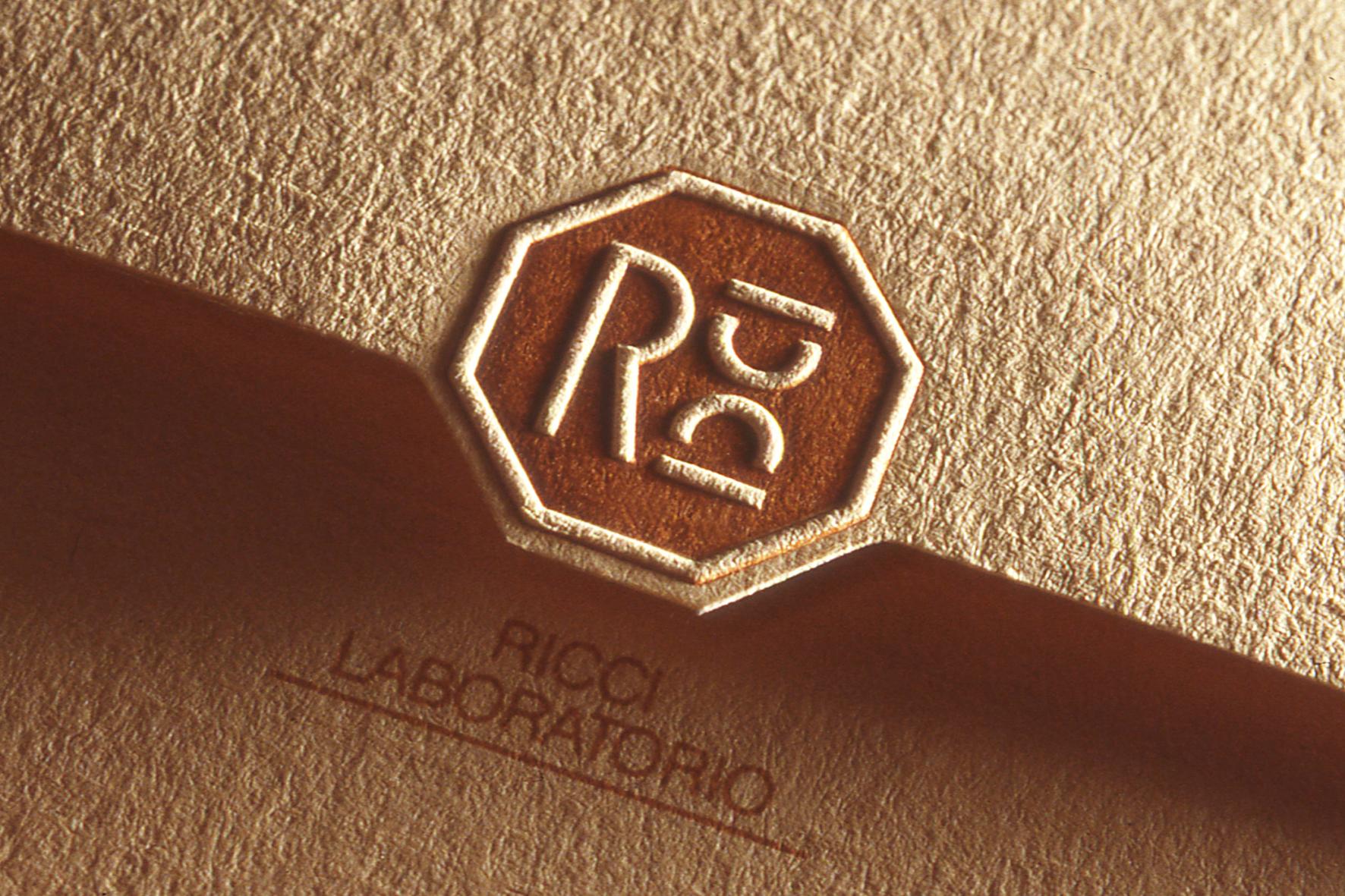 ricci-laboratorio