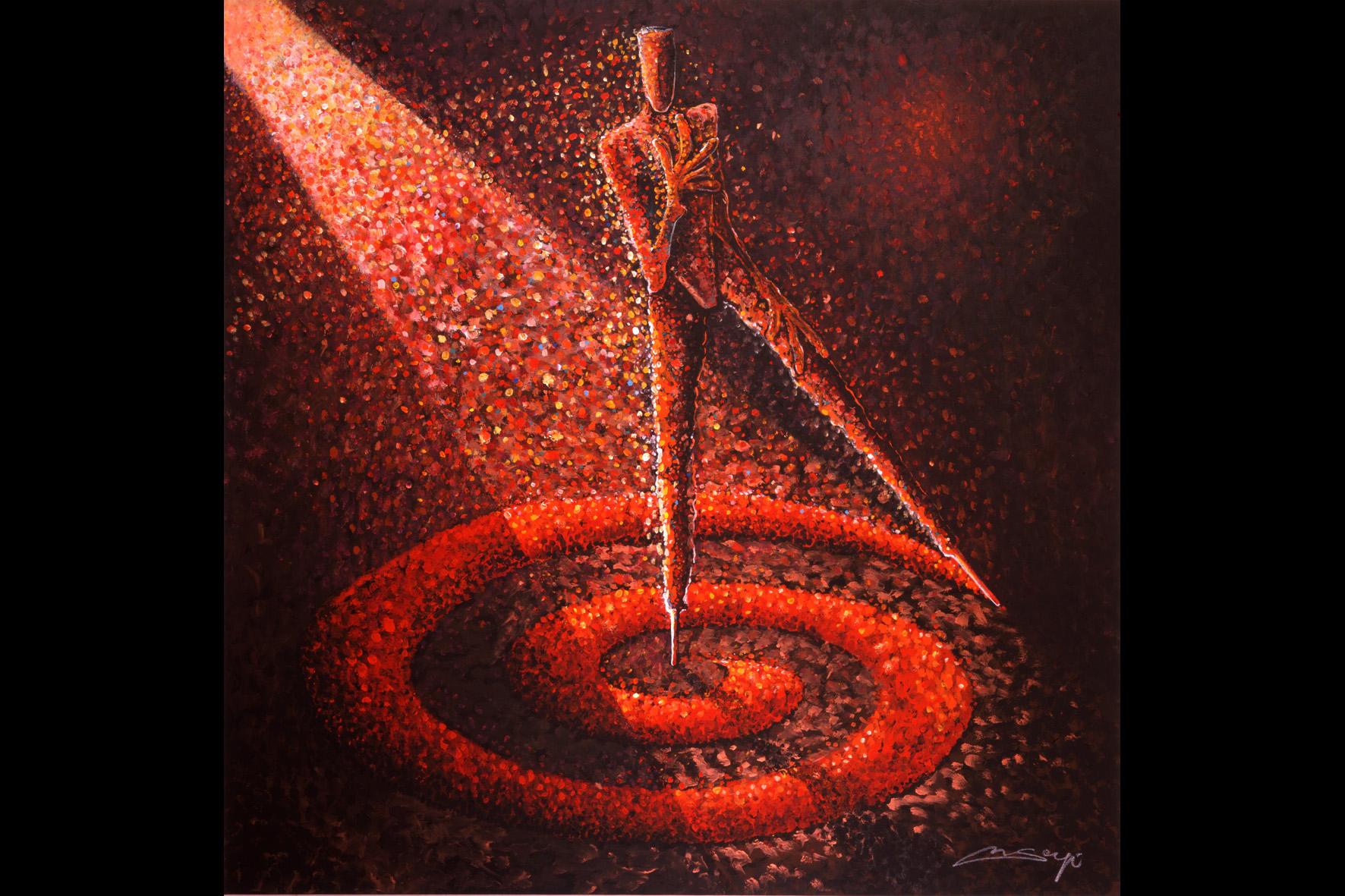 compasso-spirale