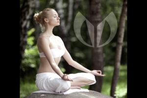Creazione del Simbolo. La consapevolezza del respiro.