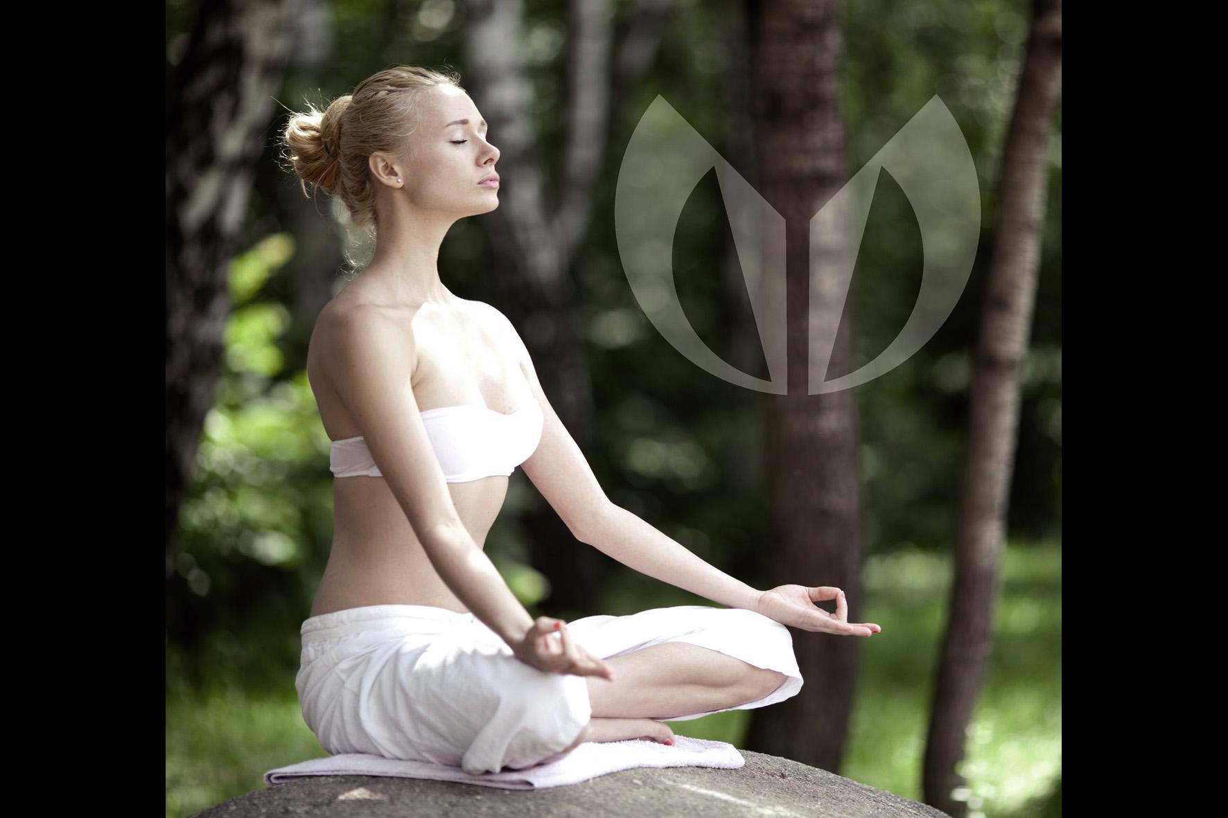 simbolo-respiro