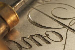 stampa-rilievo-incisore