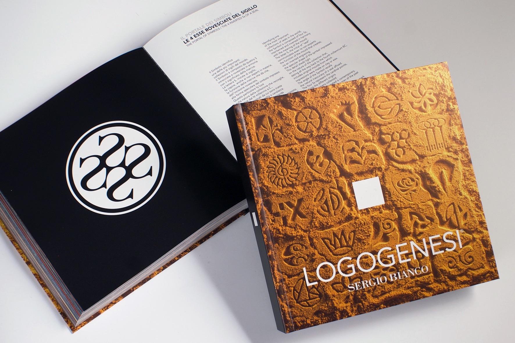 Museo del sigillo Logogenesi