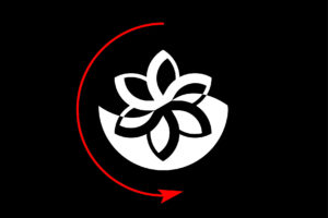 simbolo-antiorario