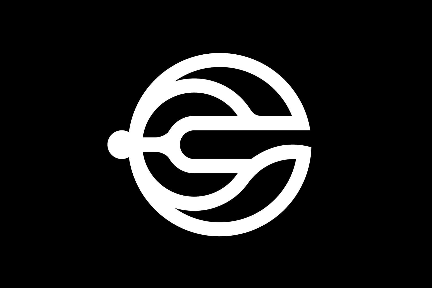 Simbolo-ELLA- Lago di Como
