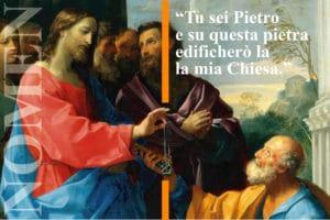 San Pietro Guido Reni