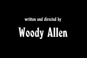 Windsor-woody-allen