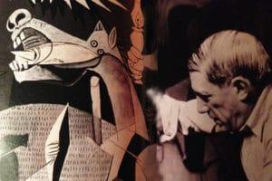 Guernica-idea