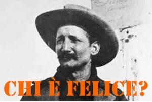 Felice-Pedroni