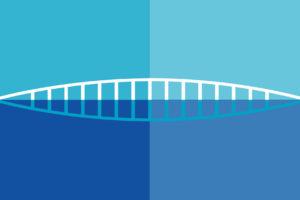 costruttore-ponti