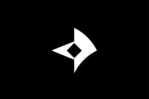 simbolo-pigna