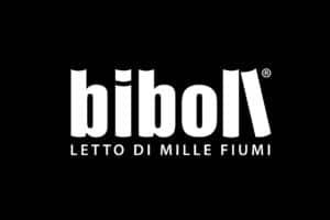 Biboll-Lettodimillefiumi