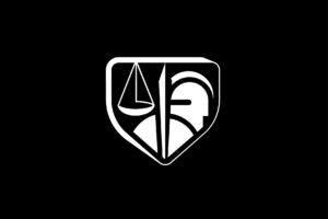 Giudizio-universale-Logo