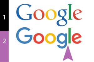 Google1-2
