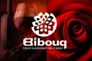 bibouq-logo